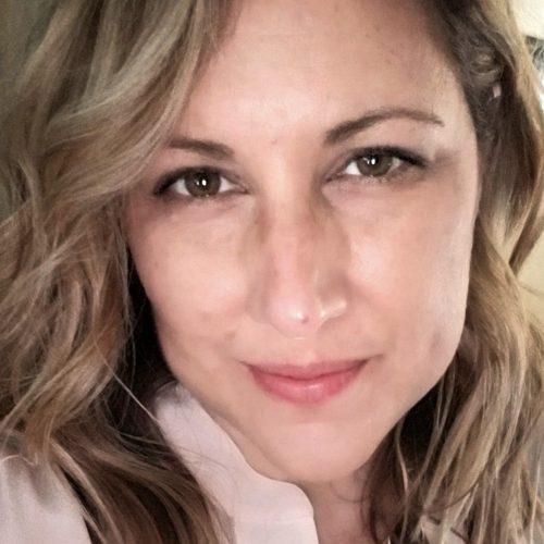 Marielle De La Torre