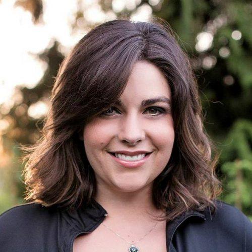 Rachel Senechal