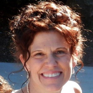 Gina Roberts