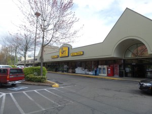 Inglewood Property QFC