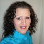 Valerie Dimick