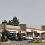 Lincoln Plaza Shopping Center