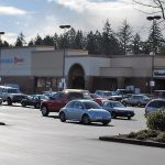 Summit Country Shopping Center